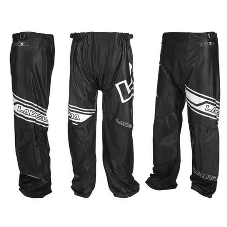 Labeda Pama 7.3 Roller Hockey Pants Senior Custom Roller Hockey Pants