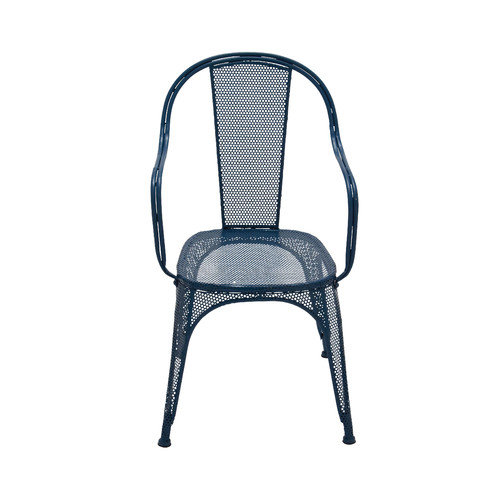 Woodland Imports Arm Chair