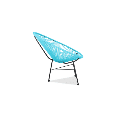 Acapulco Chair - Reproduction - image 7 of 23