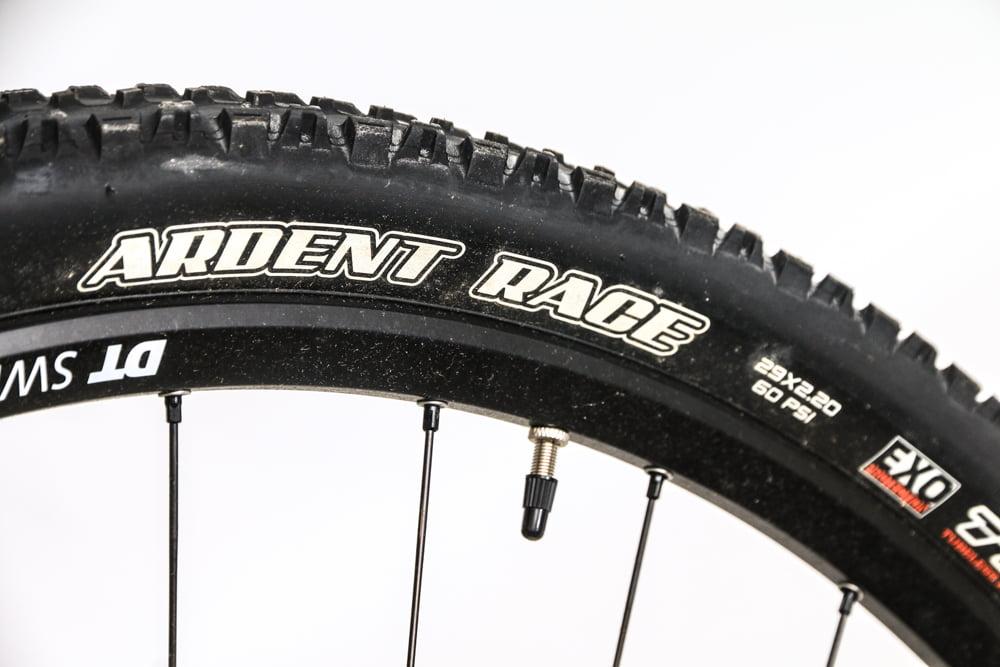 295ef0c11 DT Swiss X 1700 Spline 2 29er MTB Bike Wheelset XD Driver + Tires Boost NEW  - Walmart.com