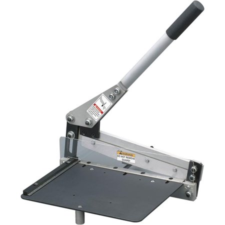 Grizzly T10051 12 Quot Bench Shear Walmart Com