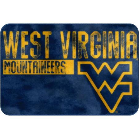 NCAA West Virginia Mountaineers 20