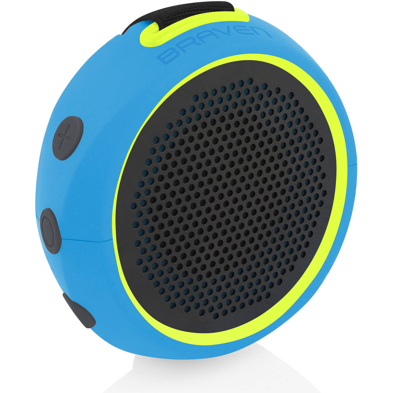 Braven 105 Waterproof Bluetooth Speaker