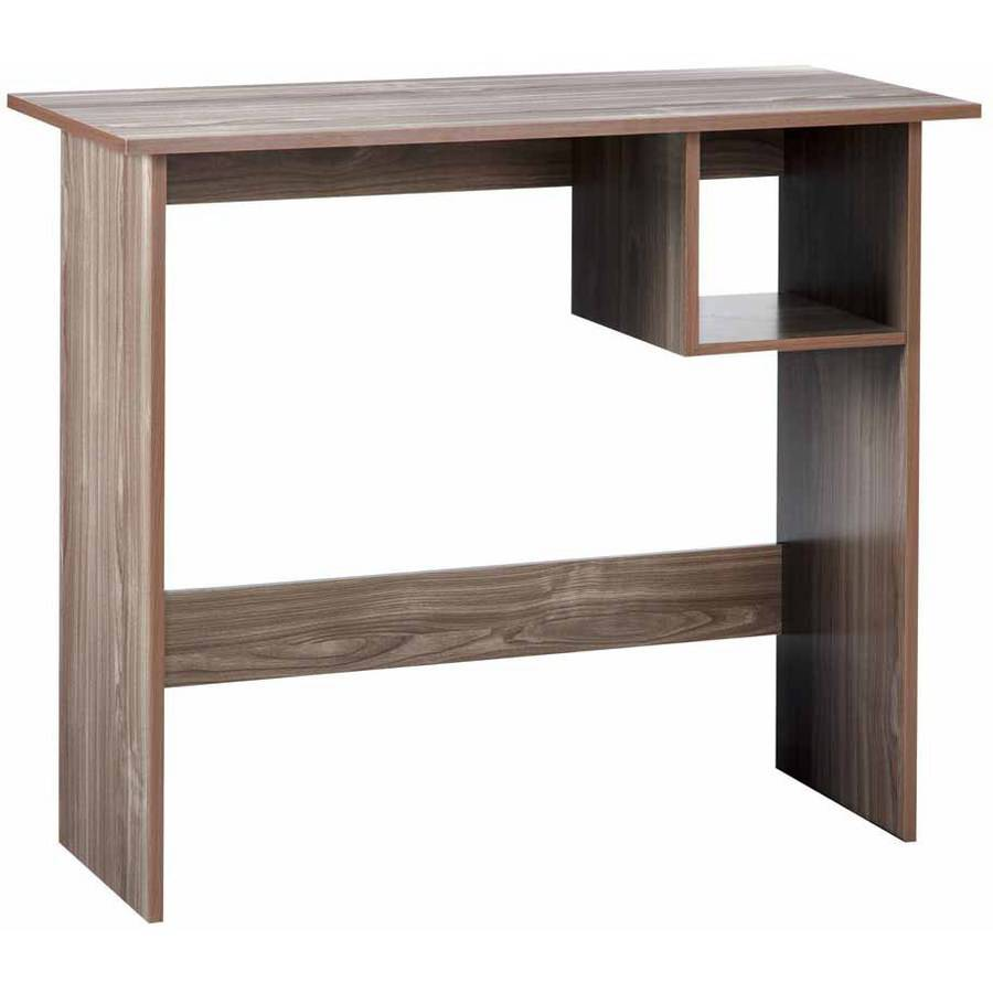 Comfort Products Adina Desk With Storage Compartment