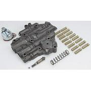 TCI 221500 Trans W Brake