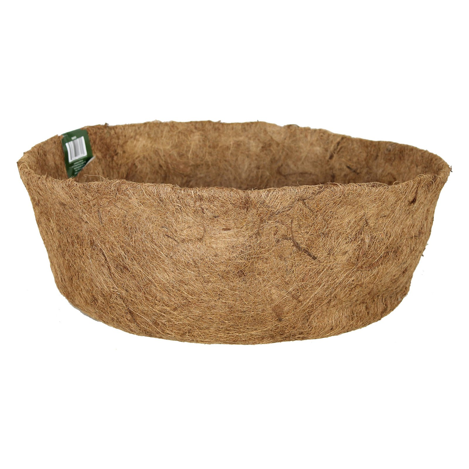 "World Source Partners R890 20"" Basket Shaped Liner"