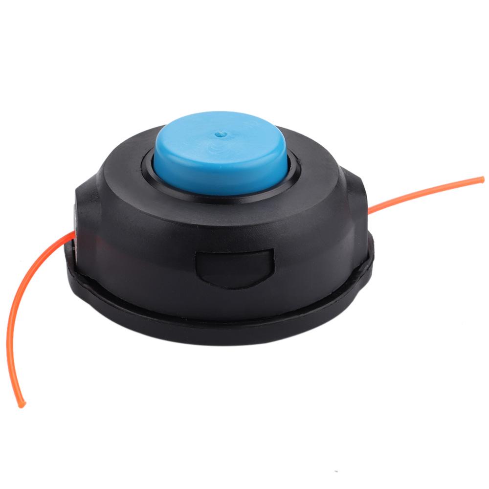 T25 Tap Trimmer Advance Head For Husqvarna 124L 125L 128L 128LD 128R 128RJ 223L