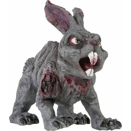 Zombie Rabbit Halloween - Halloween Jessica Rabbit