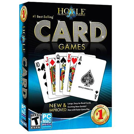 Hoyle Card Games for Mac - Free Hoyle Card Games for Mac Download at