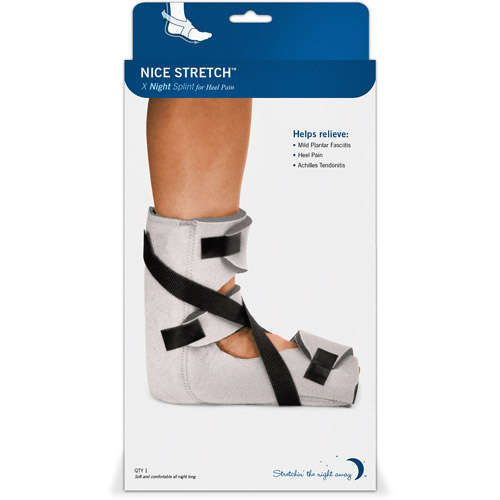 sandals for plantar fasciitis