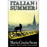 Italian Summer - eBook