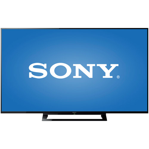 "Refurbished Sony KDL60R510A 60"" 1080p 120Hz Class LED HDTV"