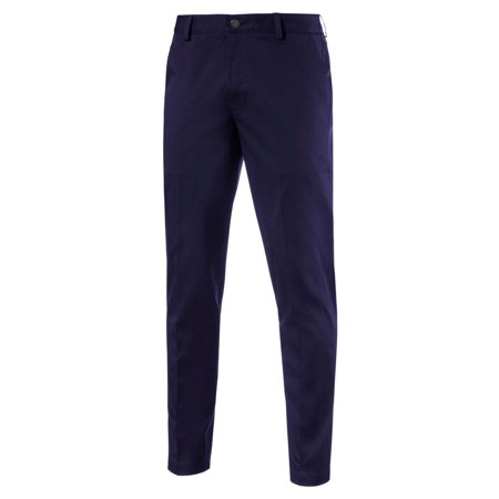 - PUMA TAILORED CHINO PANT MENS GOLF TROUSERS - NEW 2017 - CHOOSE COLOR & SIZE!!