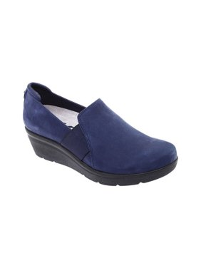 dacfd66a85 Product Image Women's Anne Klein Invite Wedge Slip On
