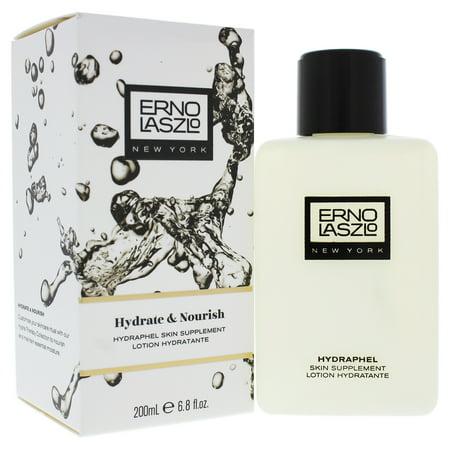 Best Erno Laszlo Hydraphel Skin Supplement Toner - 6.8 oz deal