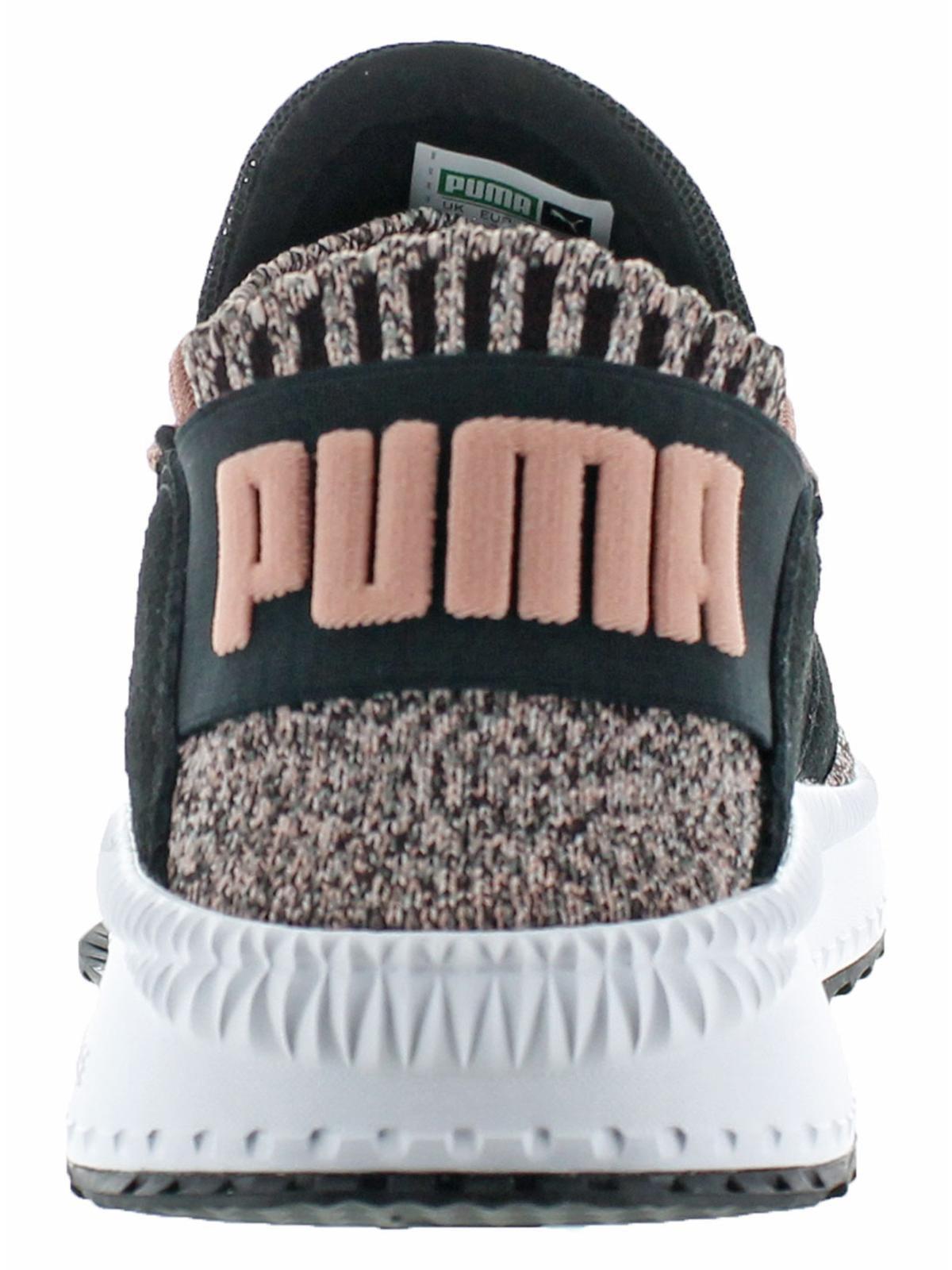 283a50370e0 PUMA - Puma Womens TSUGI Shinsei evoKNIT Lightweight Casual Fashion Sneakers  - Walmart.com
