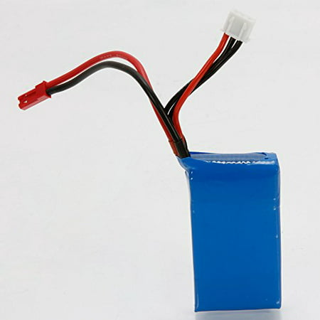 - RC Quadcopter Spare Part V262-15 7.4V 850mAh Li-Po Battery for Wltoys V262