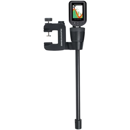 Humminbird 410050-1 Fishin' Buddy Max