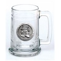 Wake Forest Demon Deacons Tall Stein Mug