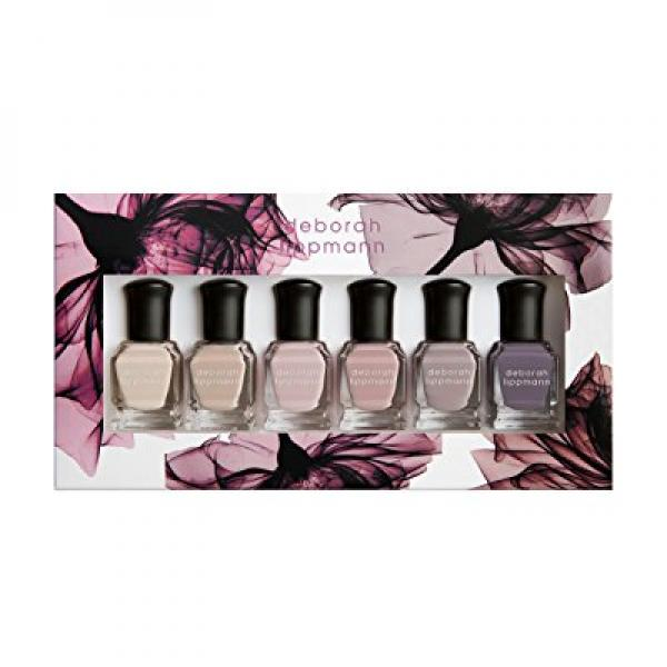 Lippmann Collection - Limited Edition Bed Of Roses