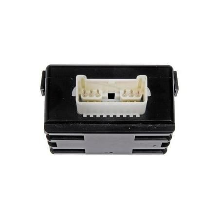 Dorman Wiper Arm (Dorman 906-151 Wiper Pulse Module)