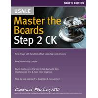 Medical Test Preparation & Review Books - Walmart com
