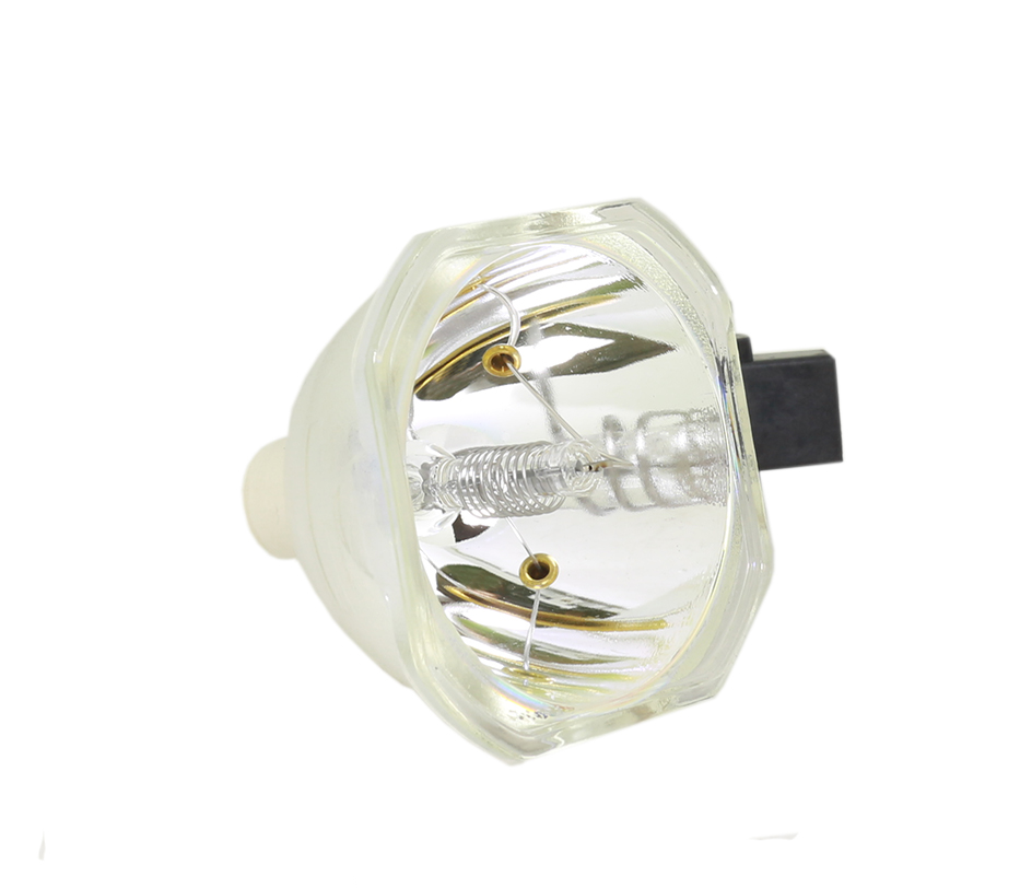 Lutema Platinum for Epson EB-198X Projector Lamp Bulb Only