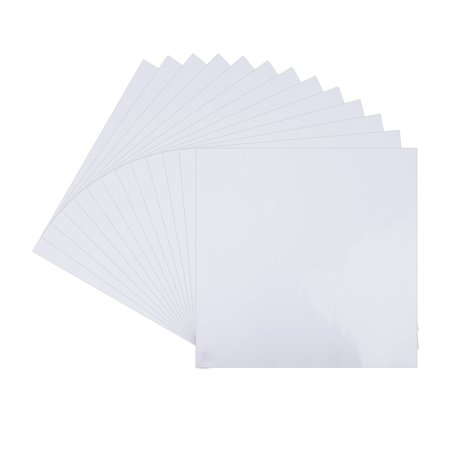 Nerdy image pertaining to printable adhesive vinyl sheets 8 pk
