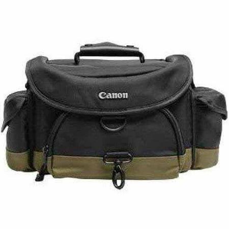 Canon 6231A001M BAG DELUXE GADGET BAG 10EG (Canon Underwater Bag)