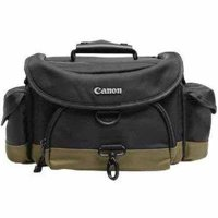 Product Image Canon 6231a001m Bag Deluxe Gadget 10eg
