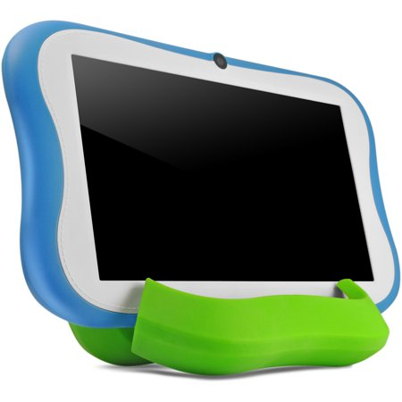 Sprout Channel Cubby Protective Bumper - Best Tablet Accessories