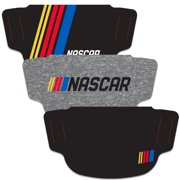 NASCAR WinCraft Adult Face Covering 3-Pack