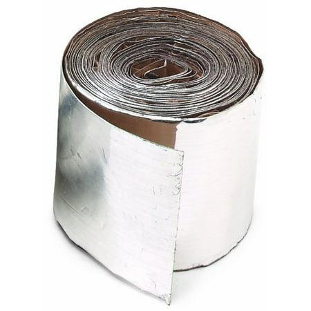340110 Cool Foil Tape 1