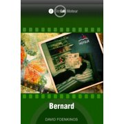 Bernard - eBook