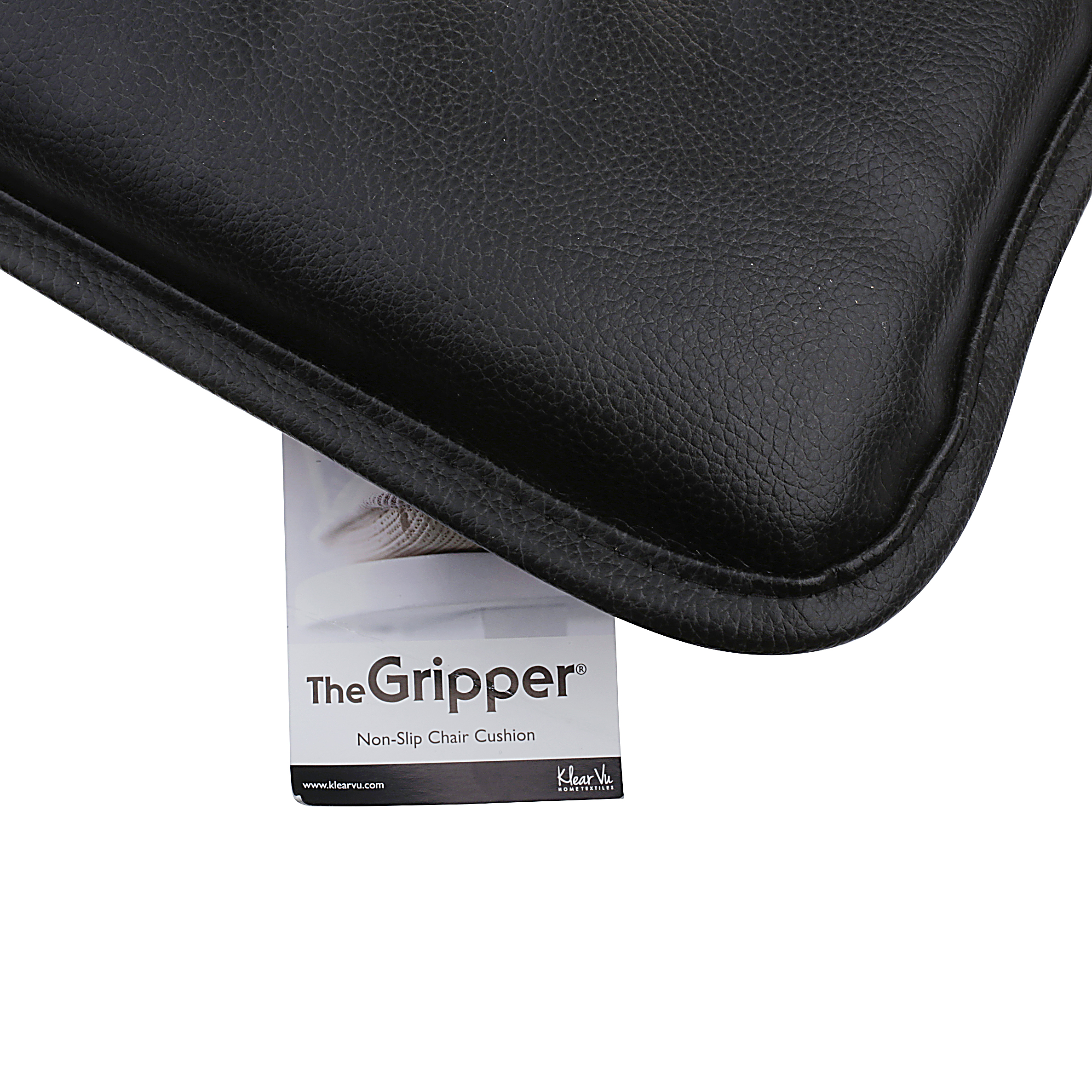black lthr gripper walmart com