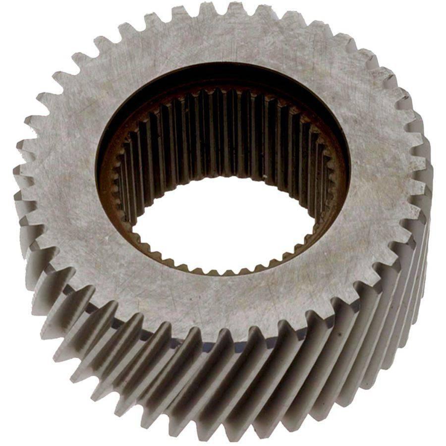 ACDelco 24209238 Gear FRT D