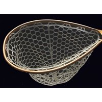 Eco-Clear Replacement Net Bag - Medium, By Brodin
