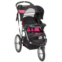 Deals on Baby Trend Expedition Jogger Stroller Millennium JG94044