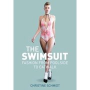 The Swimsuit - eBook
