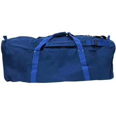 JUMBO SIZED EQUIPMENT BAG 42