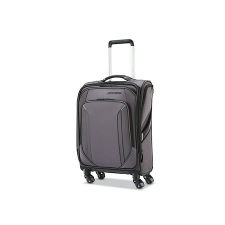 American Tourister Axion 19