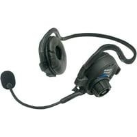 Sena SPH10 Bluetooth Stereo Headset & Intercom SPH10-10