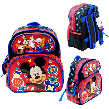 Disney Mickey Mouse Kids 12