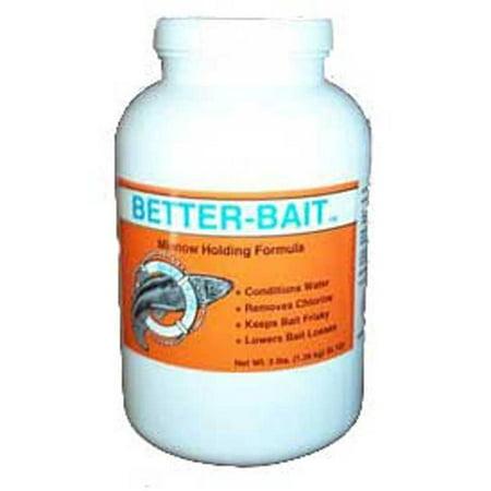 Better Bait - SURE LIFE LABS Sure Life Better Bait 10oz. SL102