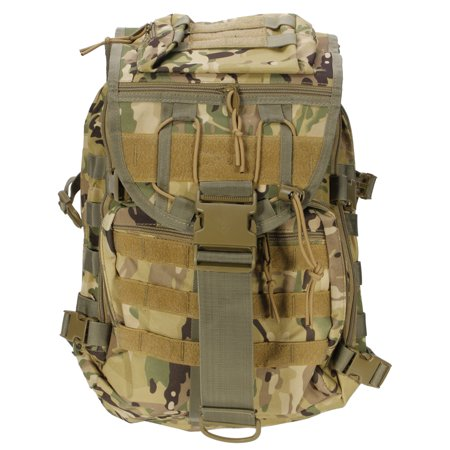 ec4a1747aa25 Ktaxon Military Tactical Army Backpack