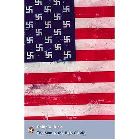 The Man in the High Castle (Penguin Modern Classics) (The Man In The High Castle Stream)