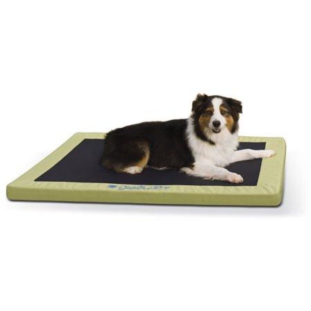 K&H Comfy N' Dry Indoor/Outdoor Pet Bed