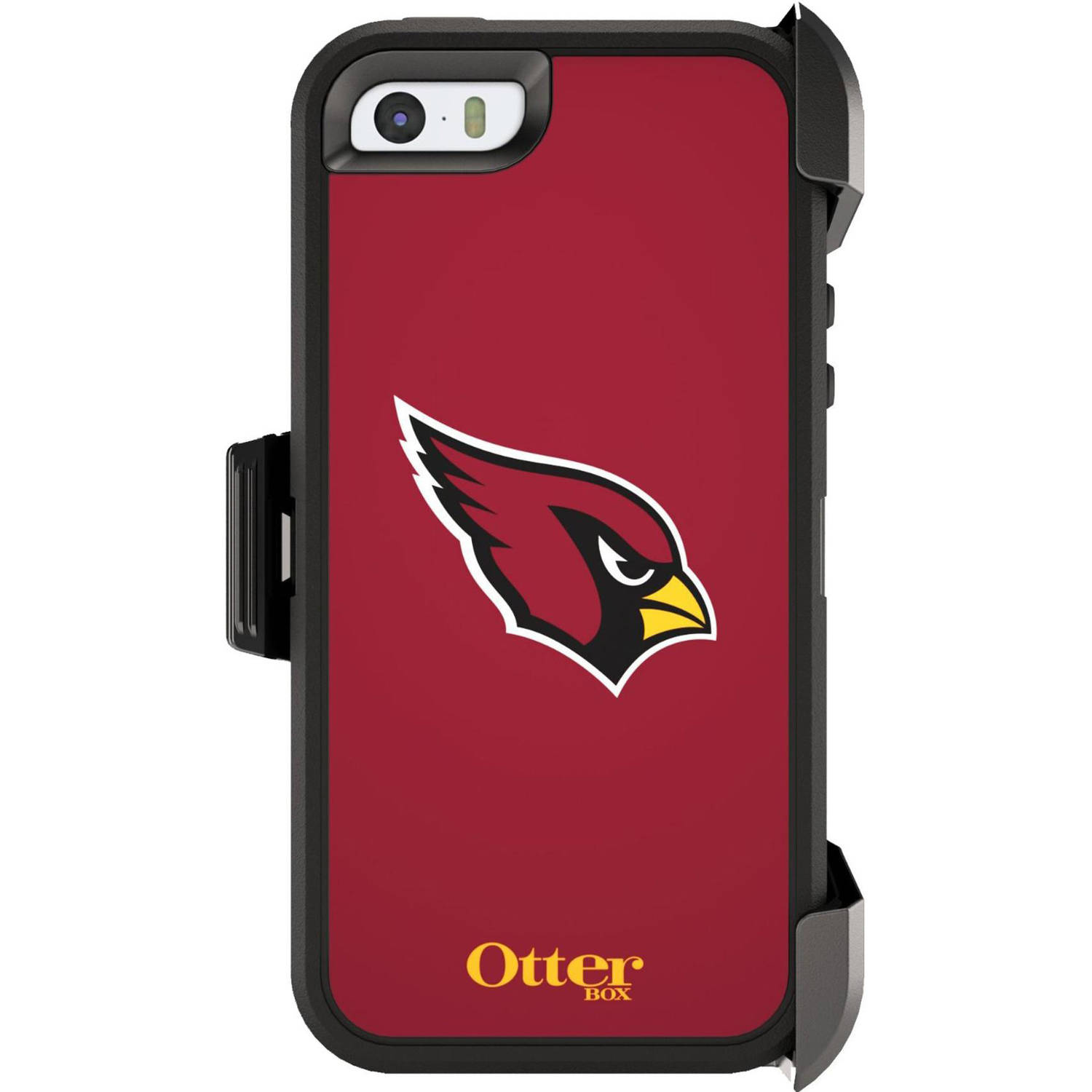 walmart iphone 5s case otterbox 77 50070 defender nfl series for apple 16444