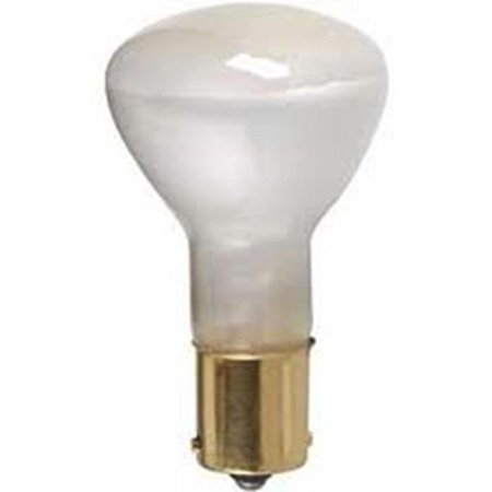 Halco BC9299 1383 25R12/SC ELEVATOR LAMP ()