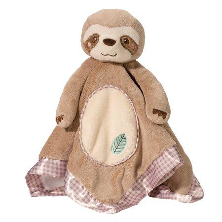 Douglas Toys Sloth Lil' Snuggler